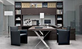 Online Office Furniture Shopping Sites In India Modern U0026 Contemporary Office Furniture