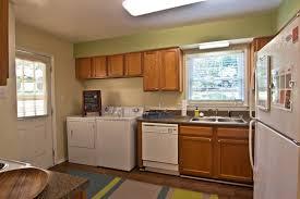 Kitchen Designs Photo Gallery Luxury Raleigh Apartments Lake Johnson Mews Photo Gallery