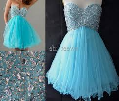 graduation dresses for 6th grade graduation dresses for 6th grade 2016 2017 b2b fashion