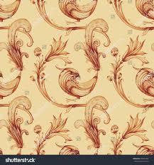 uncategorized vintage wallpaper birds flowers seamless vintage