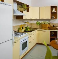 yellow kitchen design kitchen yellow kitchen design ideas modern white designs small