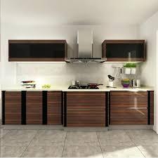 kitchen cabinet designs in india modern modular kitchen cabinet designs india ramanations com