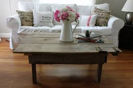furniture cool furniture for rustic dining room design using