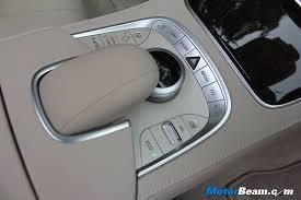 mercedes a class test drive 2014 mercedes s class s350 cdi test drive review