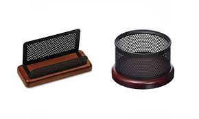 Rolodex Desk Accessories Rolodex Desk Accessories Groupon Goods