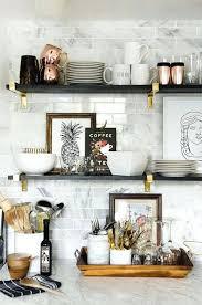 how to open kitchen faucet twwbluegrass info wp content uploads 2018 01 open