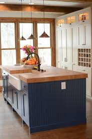 kitchen island with wood top wood top kitchen island at home and interior design ideas