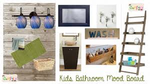 kids bathroom makeover design ideas my craftily ever after