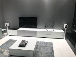 small living room ideas with tv small wall units living room wall unit design living room tv unit