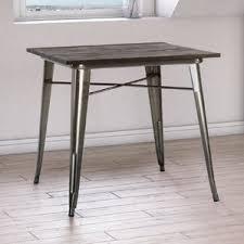 square kitchen u0026 dining tables you u0027ll love wayfair