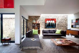 stunning retro home design contemporary trends ideas 2017 thira us