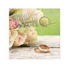 wedding gift amount canada wedding gift set 2018 royal canadian mint walmart canada