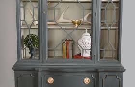 Corner Curio Cabinet Kit Image Of Curio Cabinets Ikea Images Liatorp White Glassdoor