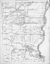 100 ideas map of northumberland villages on emergingartspdx com