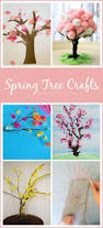 188 best spring crafts and activities images on pinterest