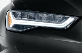 audi a6 headlights 2017 audi a6 in columbia sc jim hudson audi serving lexington