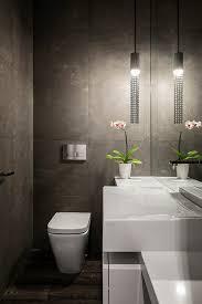 wandgestaltung gäste wc hausdekoration und innenarchitektur ideen schönes ideen