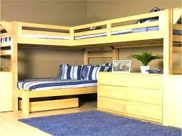 lit mezzanine bureau conforama lit armoire conforama 9n7ei com
