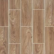 floor and decor tile wood look tile floor decor plank ceramic flooring caremail co