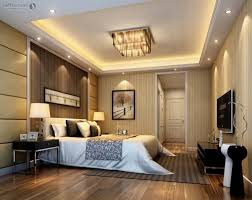 False Ceiling Designs For Living Room India Superb Ceiling Designs For Living Room 9 Tagged False Ceiling