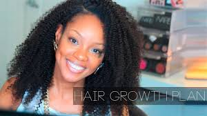 how to grow afro hair on the top while shaving the sides how to grow hair fast 100 works hair growing secret natural