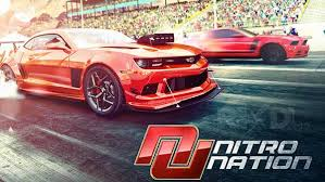 nitro nation mod apk nitro nation drag racing 5 8 apk mod obb for android