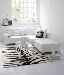 Wohnzimmer Design Wandbilder Deko Bilder Schöne Wandbilder My Lovely Home My Lovely Home