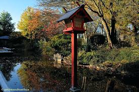 treppen mã nchen japanischer garten munchen chinesischer turm englischer garten ma