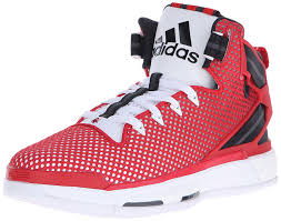 s basketball boots nz amazon com adidas performance s d 6 boost basketball