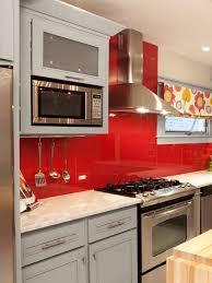 15 best kitchen reds images on pinterest backsplash ideas