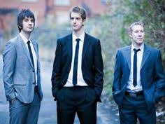 three card trick wedding band glasgow wedding bands are by and large quite brilliant due to the