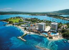 black friday all inclusive vacation deals jamaica vacations 2018 package u0026 save up to 603 expedia