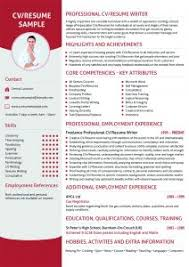 essay on why community service is good for you sample resume for