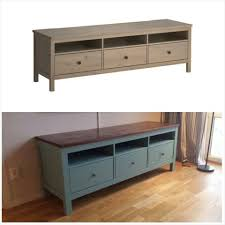 Ikea Hemnes Dresser Hack Ikea Hemnes Hack Diy Pinterest Hemnes Ikea Hack And