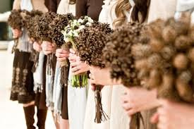 wedding flowers diy diy wedding flowers tips for the savvy
