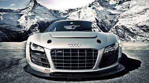2016 audi r8 wallpaper hd audi r8 wallpaper hd desktop wallpapers cool 1080p windows