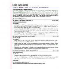 Resume Template Microsoft Office Resume Template 89 Mesmerizing Free Templates Microsoft Office