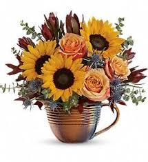 14 best thanksgiving flowers and centerpieces images on