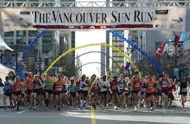 sun run join the spectrum sun run team spectrum society for community