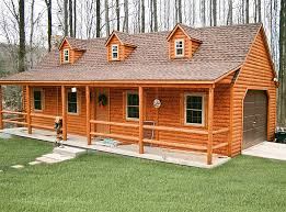 Log Cabin Modular House Plans | modular vacation homes chalet style manufactured find home floor