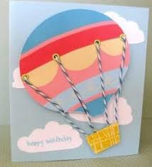 diy greeting card ideas android apps on play