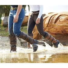 s boots dover s h2o country boot dover saddlery