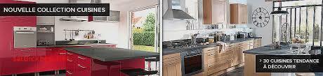 cuisine violine castorama meuble sous evier pour idees de deco de cuisine