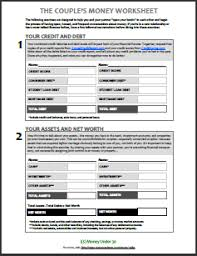 printables couples communication worksheets ronleyba worksheets
