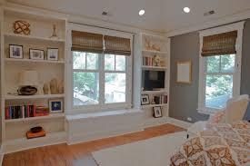 Long Low Bookshelf Bedroom Cool Bookshelves Bookshelf Plans White Bookcase Long