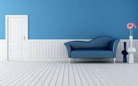 chambre lambris blanc merveilleux peinture pour lambris pvc 11 indogate chambre lambris