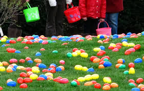 easter hunt eggs urbansitter s easter egg hunt up urbansitter