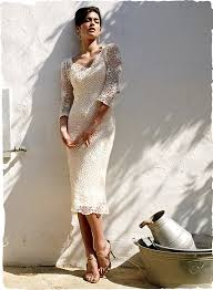 peruvian wedding dresses peruvian connection wedding dresses wedding ideas