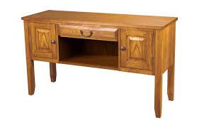 furniture appealing rowan sofa table desk ethan allen couch