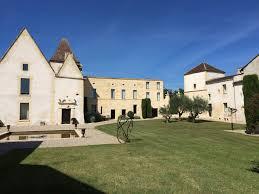 chambre d hote chateau bordeaux chambres d hôtes château du petit puch chambres germain du